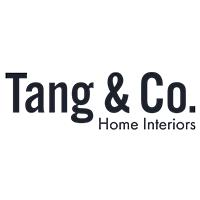 Tang & Co